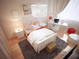 a white room with hints of red and black is a bright and cheerful place to spend time it is perfect for a diva of any age paint your walls white and black bedroom furniture hint