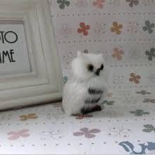 Buy white <b>owl bird</b> and get free shipping on AliExpress
