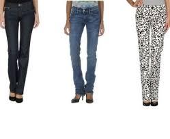 Итальянские женские <b>джинсы C'N'C</b>' <b>COSTUME NATIONAL</b> и ...