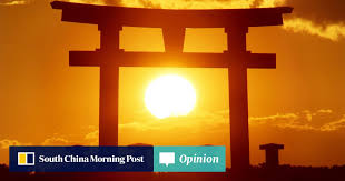 <b>Rugby World Cup 2019</b>: Japan's moment in the sun begins now as ...