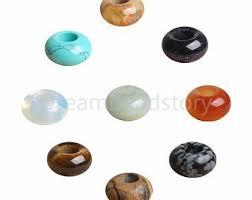 <b>Natural gemstone beads</b> | Etsy