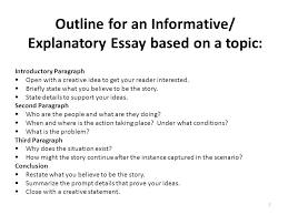 do essay for me   resume help small business ownerwhat america means to me essay