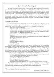 write a business report custom writing company write a business report