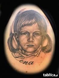 Pracownia Tatuażu Artystycznego Jawa Art Tattoo WARSZAWA Tatuaż Warszawa - image 6 - 2215527_7_644x461_pracownia-tatuazu-artystycznego-jawa-art-tattoo-warszawa-tatuaz-