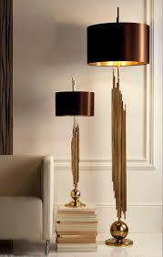 instyle decorcom floor lamps luxury designer floor lamps modern floor lamps bedroom floor lamps design