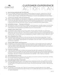 here is comcast s 10 point action plan for winning over customers here s the full list crafted by comcast