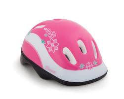 <b>Шлем</b> роликовый <b>Larsen H1 Flower</b> - Сеть спортивных магазинов ...