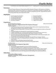 essay on professionalism in the workplacefree business essays from    characteristics of professionalism