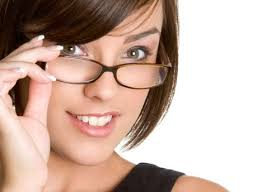 Resultado de imagen para anteojos