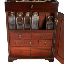 image of antique apothecary cabinet for sale antique furniture apothecary