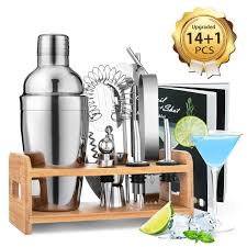 <b>Bar Sets</b> & Tools | Walmart Canada