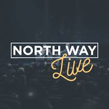 North Way Live