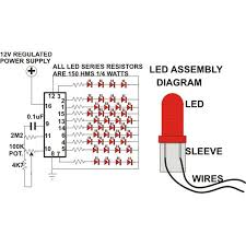120v led wiring diagram what kind of switch to operate and bypass ge led christmas lights wiring diagram images wiring diagram ge ge led christmas lights wiring diagram