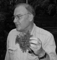 On Wednesday, 5th our honored colleague and friend <b>Jan-Peter Frahm</b> <b>...</b> - image_mini