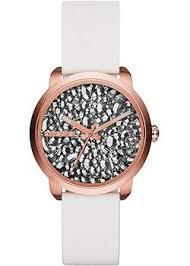 <b>Часы Diesel DZ5551</b> - купить женские наручные <b>часы</b> в Bestwatch.ru