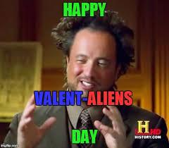 Ancient Aliens Memes - Imgflip via Relatably.com