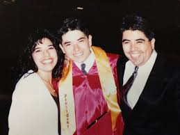 let s talk latino physician shortage esteban lopez md mba he was a pediatrician i shadowed while participating in a health careers opportunity