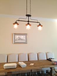 Lowes Lighting Dining Room Awesome Chandeliers Ceiling Lights Lighting Direct Drum Pendant