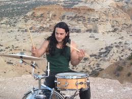 rockville centre guitar drums vocal lessons classes school meet dan lamagna
