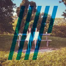 <b>Steven Wilson</b> - <b>4</b> ½ Lyrics and Tracklist | Genius