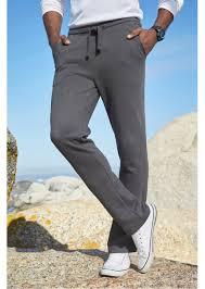 Стильные мужские <b>брюки</b> по доступным ценам на bonprix