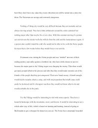 persuasion essay viking persuasive essay
