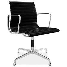 ea 108 office chair replica voga aluminium chair ea 108