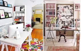 home office layouts ideas inspiring home office layout design ideas inspiring to make cool interior space chic home office design 1238