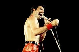 '<b>Never</b> Boring': New <b>Freddie Mercury</b> 5-Disc Box Set Will Include ...