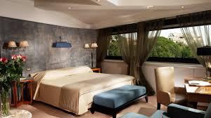 Modern Bedroom Set Furniture Modern Bedroom Sets Furniture Minimalist Aio Contemporary Styles