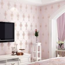 beibehang european style retro nonwovens wallpapers living room bedroom tv walls 3d wallpaper rolls papel de parede