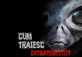 Image result for EXTRATERESTRI