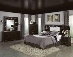 dark furniture bedroom ideas bedroom decorating dark furniture pictures of bedroom contemporary dark furniture bedroom bedroom design ideas dark
