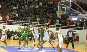 Afrobasket-2015: Un enjeu sportif, touristique  et économique pour la Tunisie