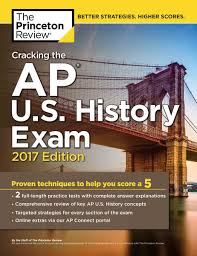 how ap us history essays are graded  how ap us history essays are graded
