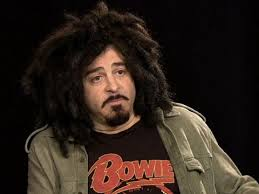 <b>Counting Crows</b> Go '<b>Somewhere</b> Under Wonderland' - YouTube