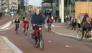 Image result for شهر houten در هلند  عکس