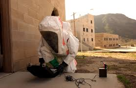 ammunition technician 2311 marine corps enlisted jobs u s marines prepare for nuclear biological and chemical attack