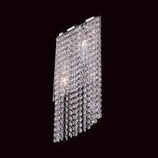 <b>Бра</b> Osgona <b>709634</b> NUVOLA | Заказать Настенные светильники ...
