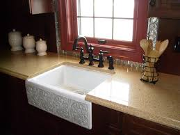 kitchen home depot faucets ideas:  awesome kitchen sink faucets design ideas white porcelain single bowl kitchen sink black metal kitchen faucet middot kitchen amazing kitchen sinks home depot