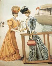 dress  clothing  britannicacom