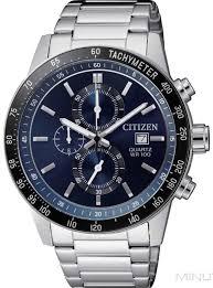 <b>Мужские часы CITIZEN AN3600-59L</b> - купить по цене 4985 в грн в ...