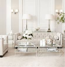 white silver living room  ideas about silver living room on pinterest daybeds lounge chairs and