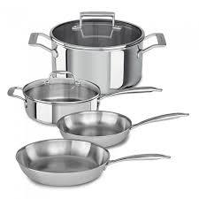 Посуда и выпечка :: Набор ... - KitchenAid официальный магазин