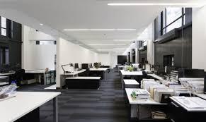 modern office designs amazing office floor plan designer 5 modern office design concepts amazing office design