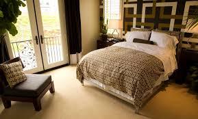 bedroom decorating ideas glamorous design