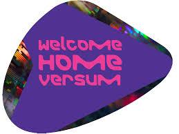 Merck KGaA, Darmstadt, Germany completes acquisition of Versum ...