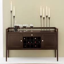 room servers furniture buffet