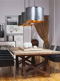 6 dining room trends to try living room and dining room decorating ideas and design hgtv chandelier style dining room lighting