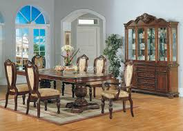 Dining Room Tables Furniture Global Dining Table Largejpg Global Dining Table Largejpg Global